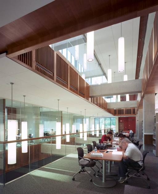 16290_3_Hazel-McCallion-Academic-Learning-Centre-interior